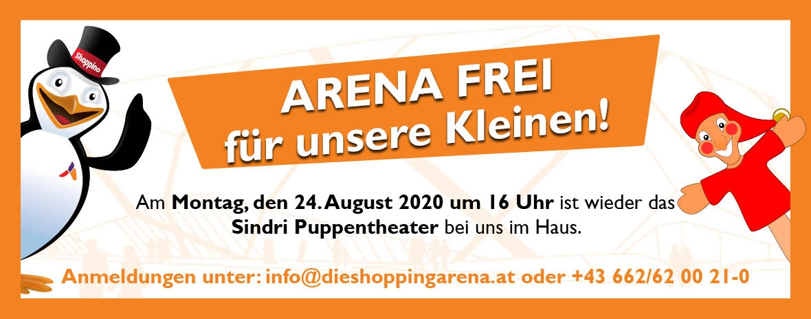 Website Header_Kinderprogramm24.8. Sindri