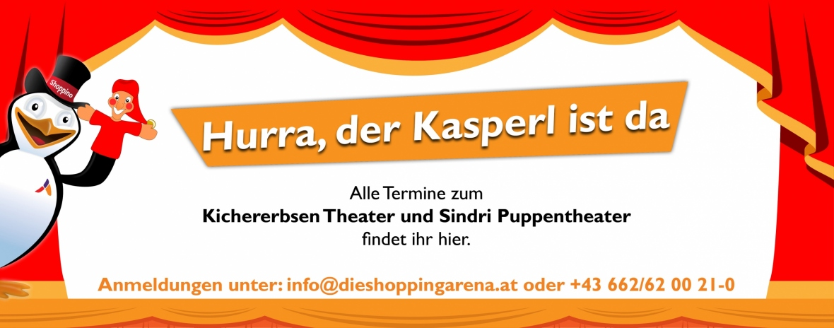 Website Header_Kinderprogramm_Alle Termine